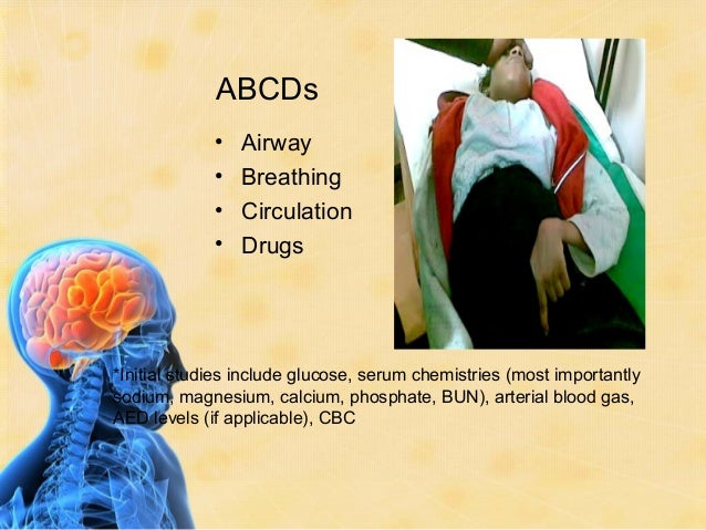 Rectal Diazepam               • Use IV ampoules (10mg/2ml) or gel               • Use Insulin syringes*               • Re...
