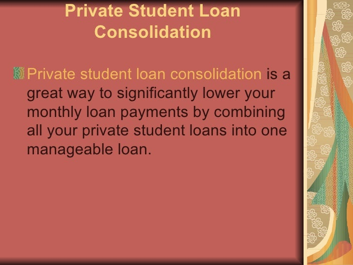 Student Loan Consolidation. Interior Design Schools In San Diego. Small Business Grants For Women Owned Businesses. International Shipping Companies Uk. Monsoon Indian Restaurant San Diego. Internet Through Satellite Dish. Austin Shipping Solutions Drug Rehab Montana. Mirna Expression Profiling Iphone Smart Home. Social Media Data Mining Tools