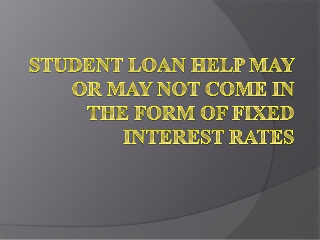 It looks as though the Senate has come to a bipartisan deal in an effort to provide student loan help to those with educ...