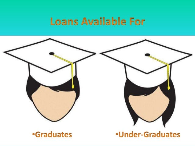 Compare Various Student Loans Providers in USA - 웹