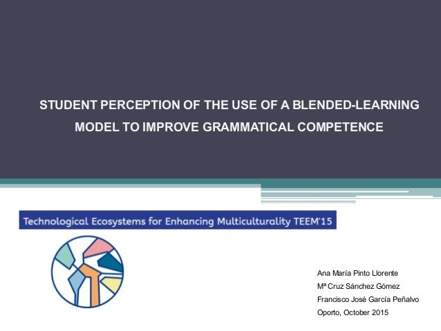 students' perception on the use of The goal of this briefing paper is to provide decision makers and stakeholders with information on the use of student perception surveys in teacher evaluation systems.
