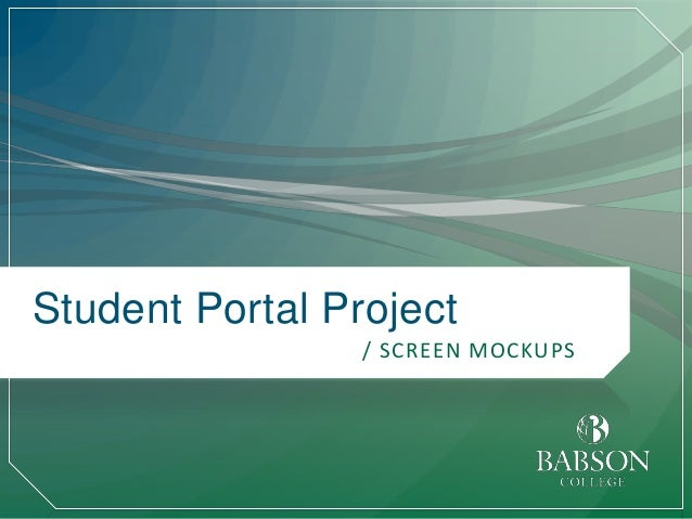 student web portal project related literatures Departmental description [] the study of literary texts (writing judged by a culture to be important for its aesthetic, content or contextual qualities) is an ancient discipline practiced for more than a millenium in cultures around the globe.