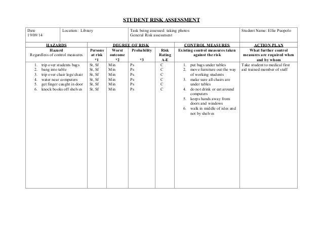 assessment task cypop 14 Qualification specification – optional units  support delivery of the 14–19 curriculum  assessment task (set by.