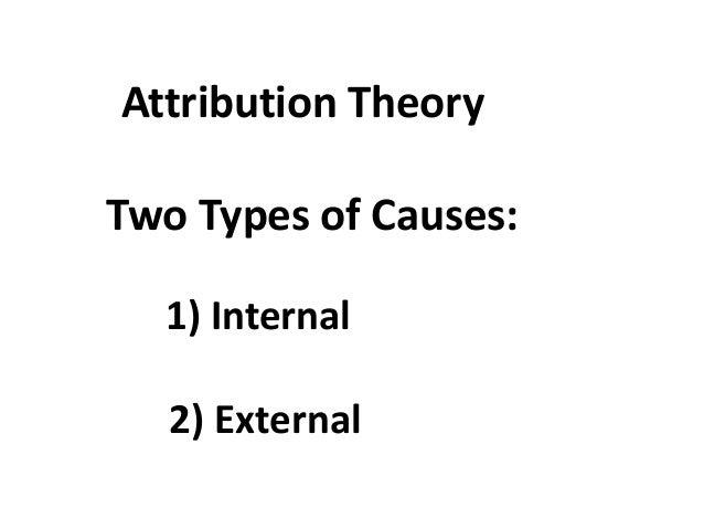organisational behaviour 2