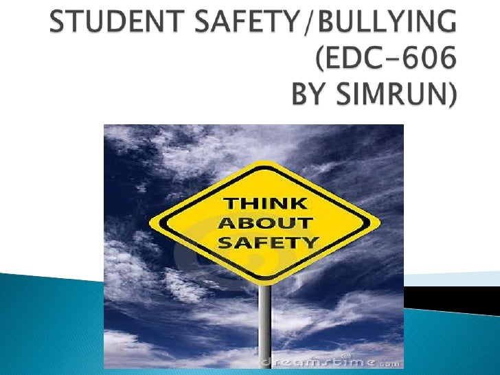  When it comes to talk aboutSAFETY one cannot forgetMASLOW HIERARCHY OFNEEDS where we can see the adirect link between Of...