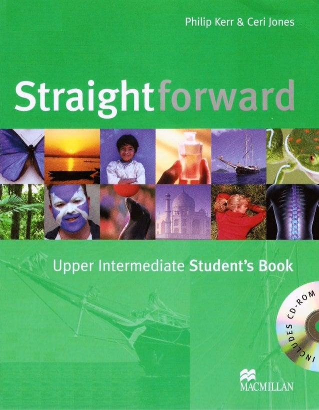straightforward pre intermediate workbook