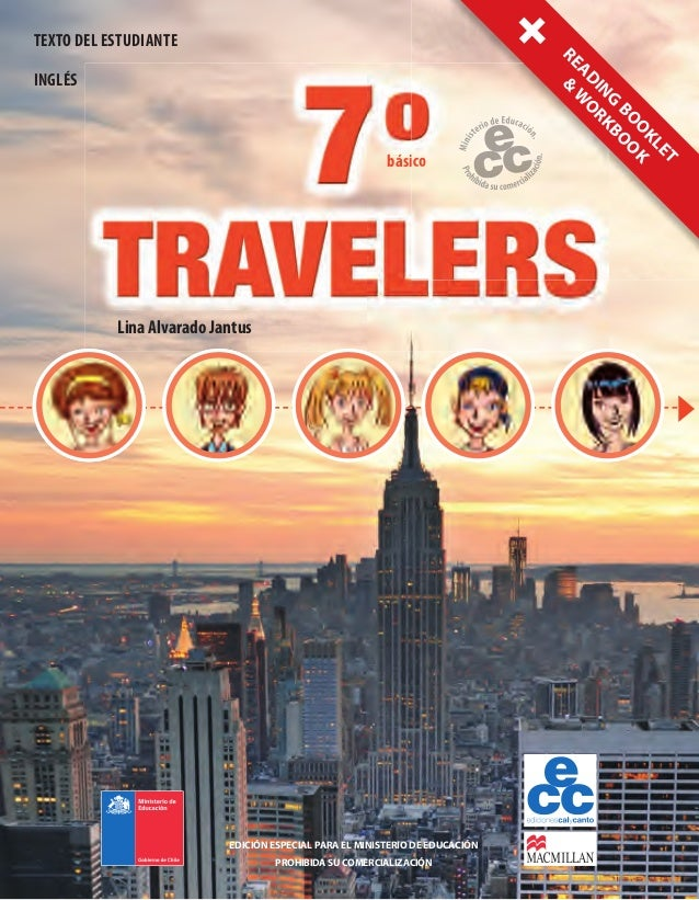DESCARGAR TRAVELERS 7 BASICO PDF DOWNLOAD