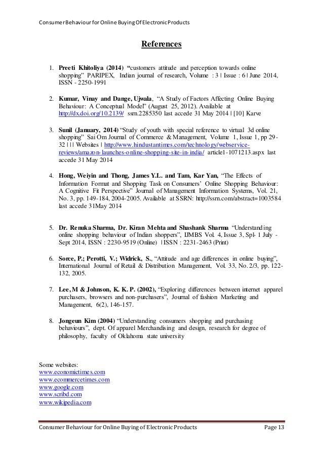 Kabanata 1 thesis sa filipino photo 3