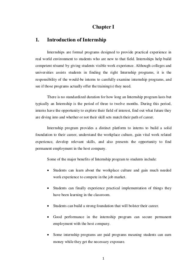 Essay With Thesis Old Man And The Sea Essay Yesterday Essay Sample For High School also An Essay About Health David Sedaris Me Talk Pretty One Day Essay Summary Of Plato Bullying Essay Thesis