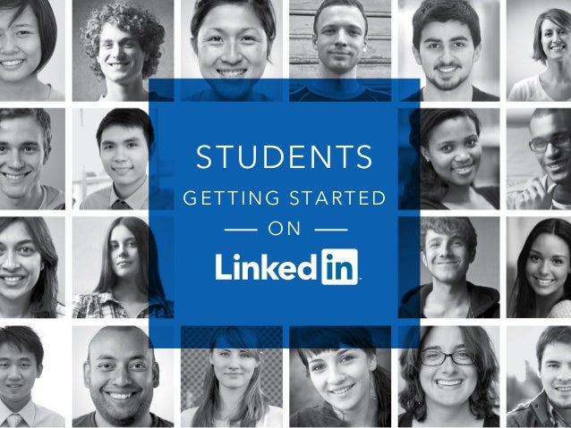 GETTING STARTED STUDENTS ON