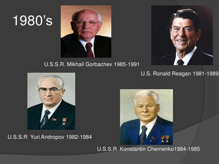the cold war and u s In the cold war atmosphere of the times, any gain by the soviet union or united states was viewed as evidence of a triumph of one system (capitalist or communist) over the other the united states, by the 1970's, had become increasingly suspicious of soviet expansionist tendencies.