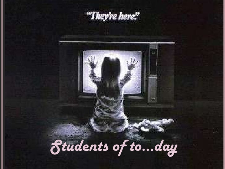 Students ofto…day<br />