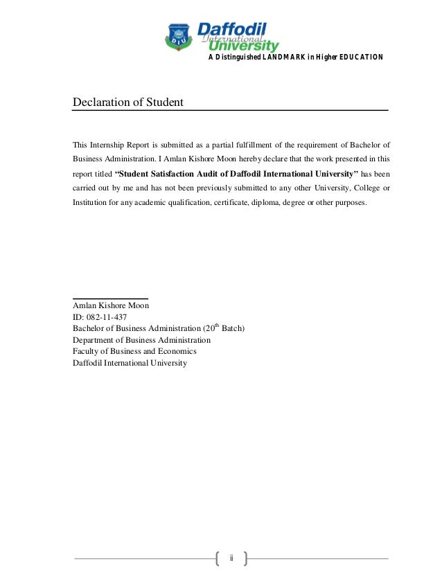student satisfaction 2 essay 1 theoretical model 2 2 influence of student attitudes and behavior on student academic achievement 12 school context, student attitudes and behavior.