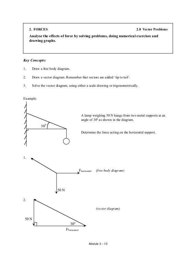 Student study guide physics 534 74 ccuart Choice Image