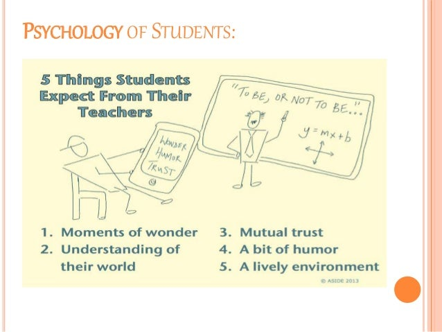the benefit of student teacher relationships and positive interaction Keywords: teacher student relationship, teacher positive interaction teachers who have positive interaction with their students create classroom environments more helpful to learning and meet students' developmental, emotional and educational needs.