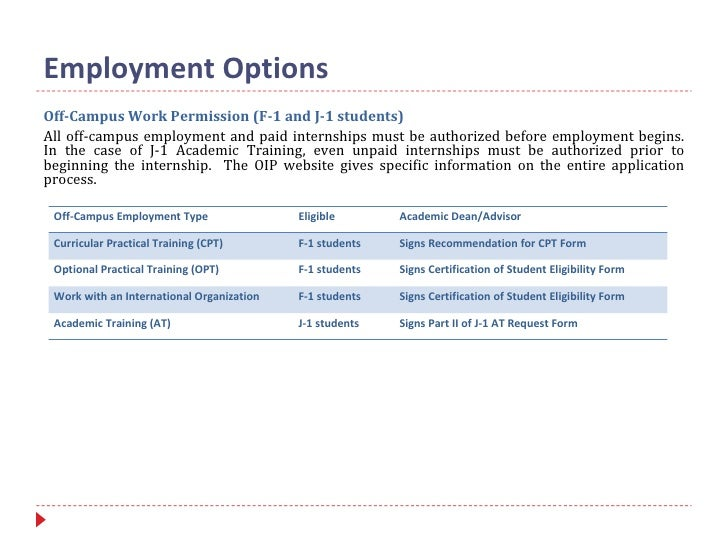 demystifying graduate application process Applying to graduate school in economics can be daunting, but there are several  this section of the site demystifies the application process and provides.
