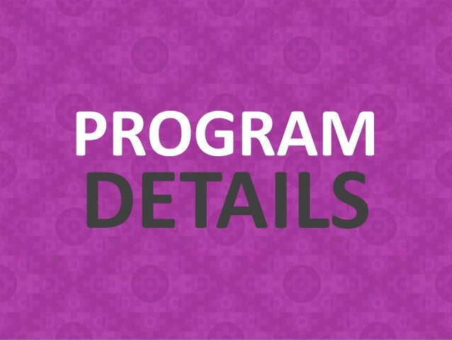 Student travel peru winter 2013-People to People Ambassador Programs