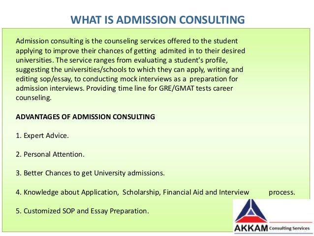 College Essay Paper Format  Health Insurance Essay also Science And Technology Essay Canada  Australia Immigration Consultants In Hyderabad  Akkam Overs Essay Writing Topics For High School Students