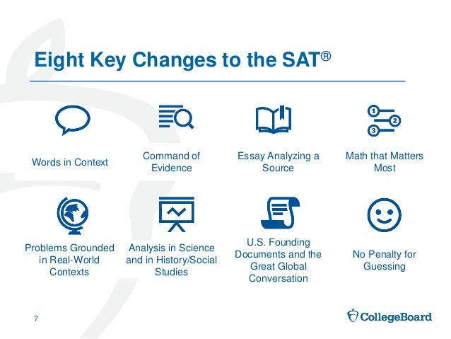 writing sat ii essay question Learn the key differences between the act vs sat and find the right test for you college sat vs act many students and the essay will test how well you.