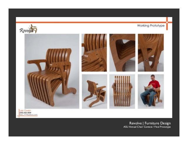 Revolve | Furniture ...