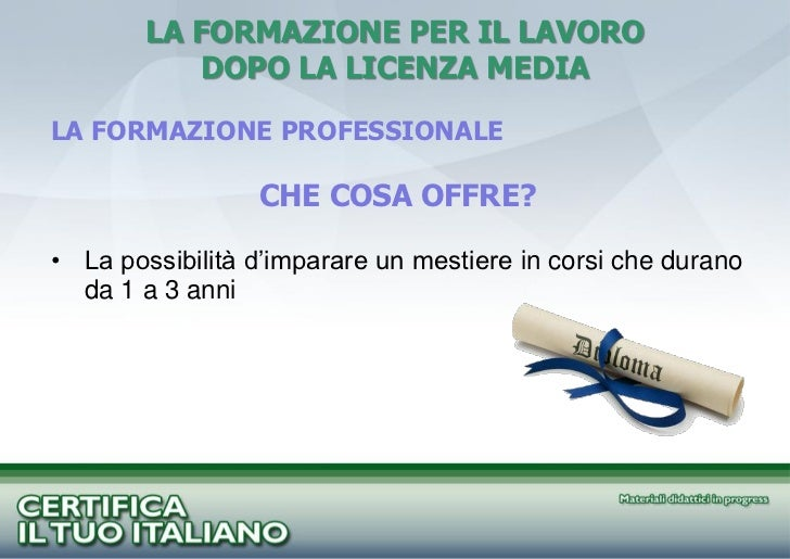 Studiare in italia for Con permesso di soggiorno italiano posso andare in inghilterra
