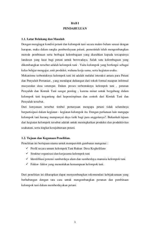 contoh essay non formal 3 contoh daftar riwayat hidup dalam bahasa inggris beserta artinya– daftar riwayat hidup dalam bahasa inggris disebut juga dengan  non formal education 1 (2010 .