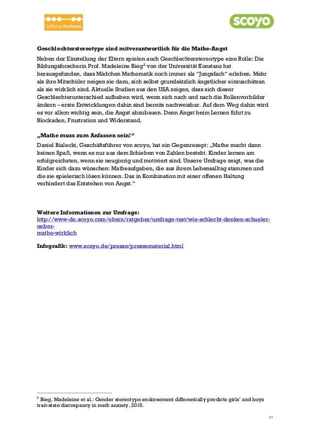 Atemberaubend Mathe Arbeitsblatt Für Kindergärten Zählen Galerie ...