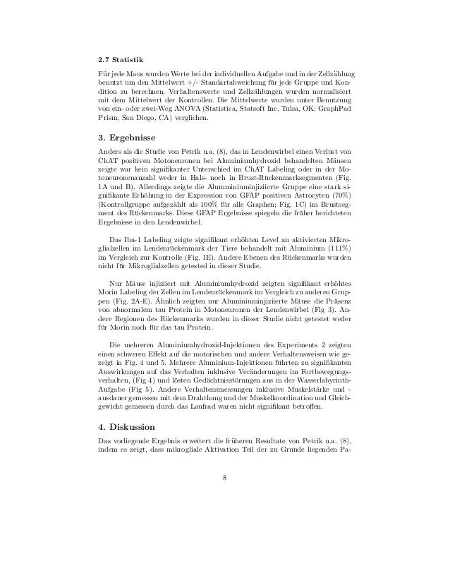 2.7 StatistikF¨r jede Maus wurden Werte bei der individuellen Aufgabe und in der Zellz¨hlung u                            ...