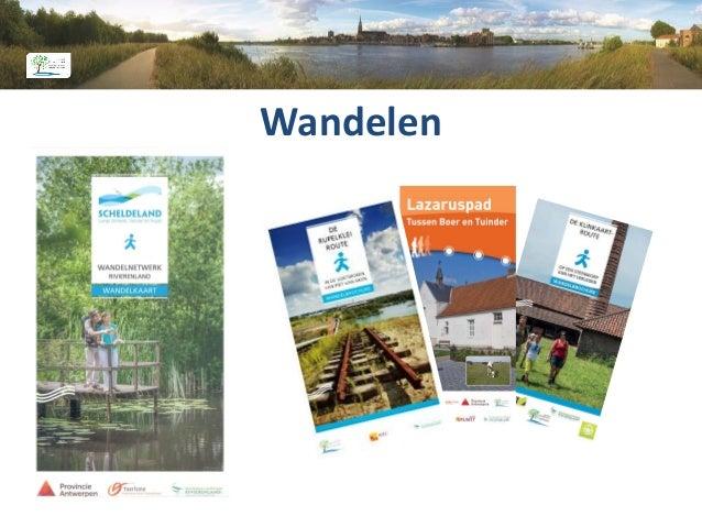 Online www.toerismerupelstreek.be FB pagina Rupelstreek