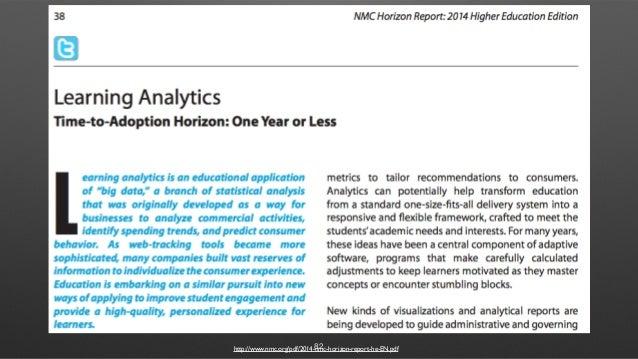 http://www.nmc.org/pdf/2014-nmc-horizon-report-he-EN.pdf82