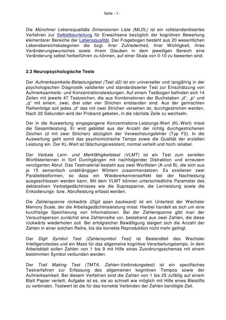 Charmant Kognitive Denkfehler Arbeitsblatt Bilder - Arbeitsblätter ...