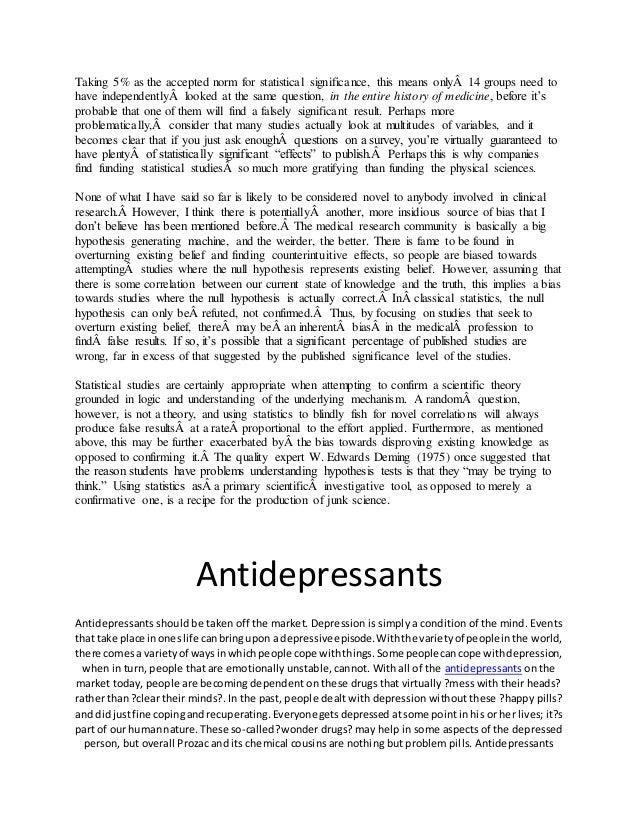 Cognitive enhancing supplements photo 5