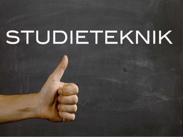 Gymnasiet• När du börjar gymnasiet förväntas du ta mer ansvar för  dina studier och lära mer under kortare tid.• Ämnena bl...