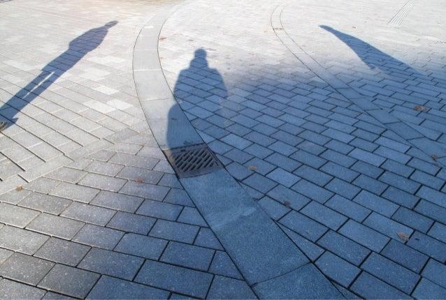 Sykkeltur i Drammen