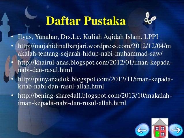 Alquran 60 Hizb:
