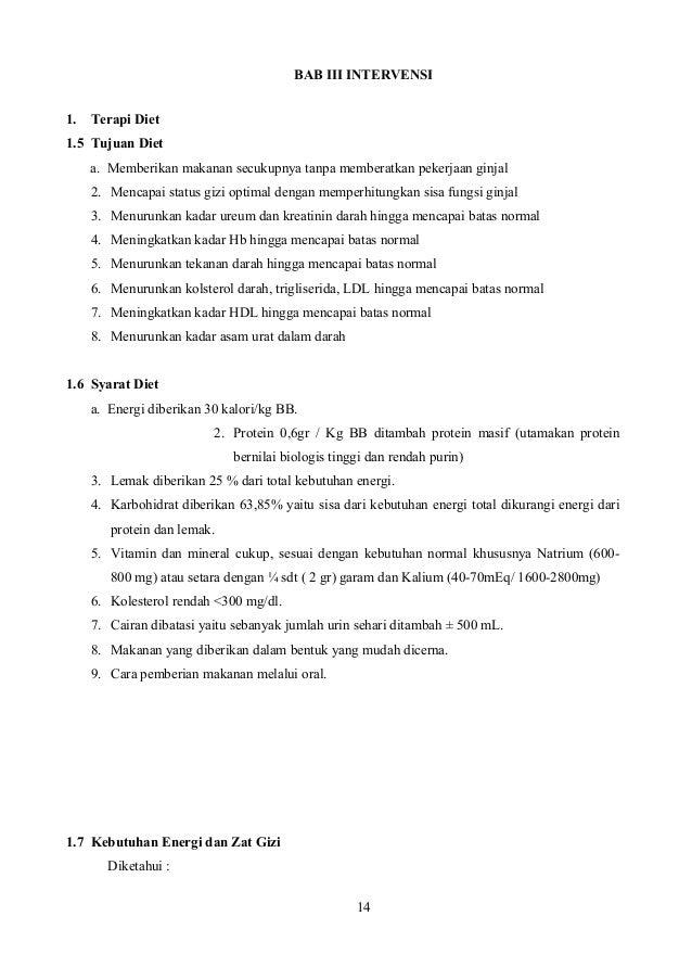 15 Jus Untuk Asam Urat dan Kolesterol Tinggi