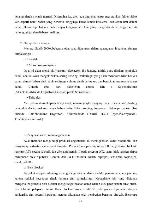 Daftar Katalog Obat Herbal