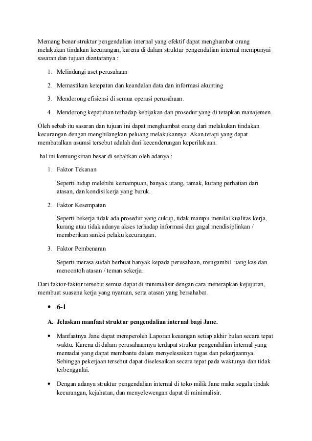 Contoh Soal Dan Jawaban Sistem Informasi Manajemen Ilmusosial Id