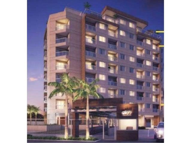 Studio 6677 Design Apartments Services