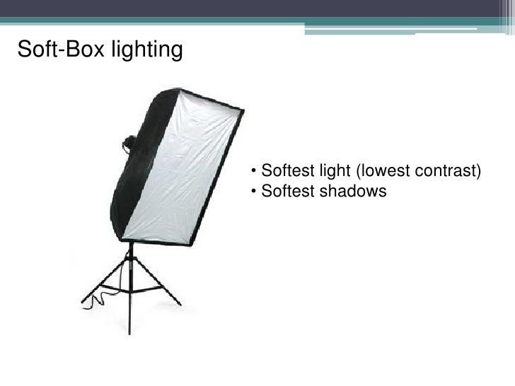 studio lighting setups & examples (reflector, umbrella & softbox) electrical diagram example umbrella light \u2022 softer shadows; 10