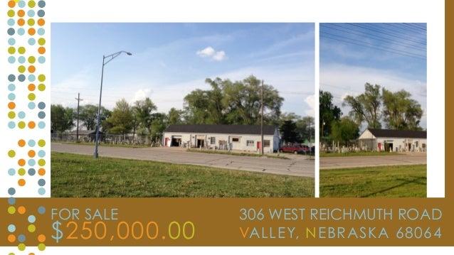 Studios Inc. Commercial Property :: For Sale, Artist Studio Slide 3