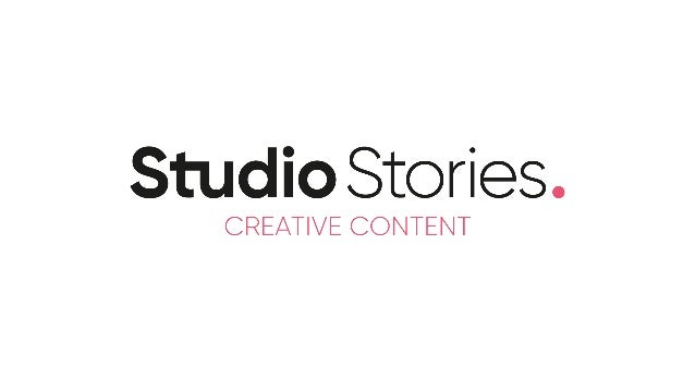 © www.studiostories.de We help brands to use Pinterest as a sustainable traffic boost and create professional, engaging co...