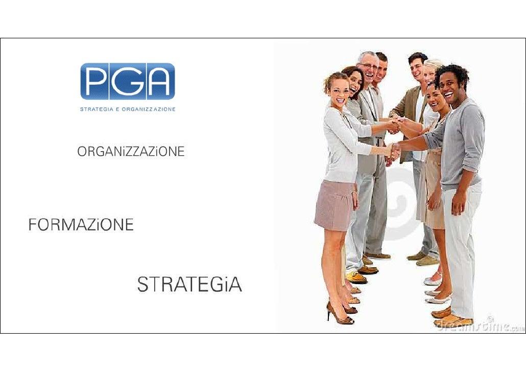 Chi siamo                   Siamo un gruppo di consulenti e formatori                   professionisti con esperienza:    ...