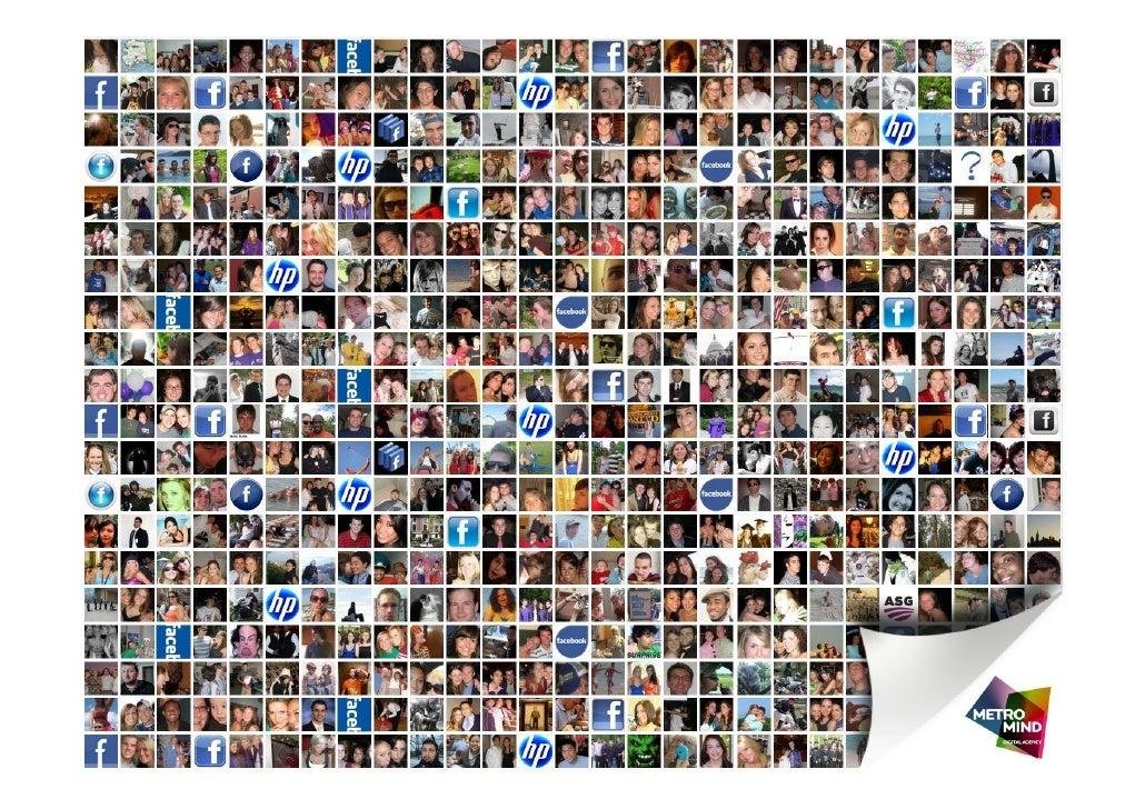 FACEBOOK FACT: FACEBOOK FANS ARE MORE LOYAL TO THE FANNED BRAND THAN NON-FANS.Adevarul gol-golut despre B2B pe facebook