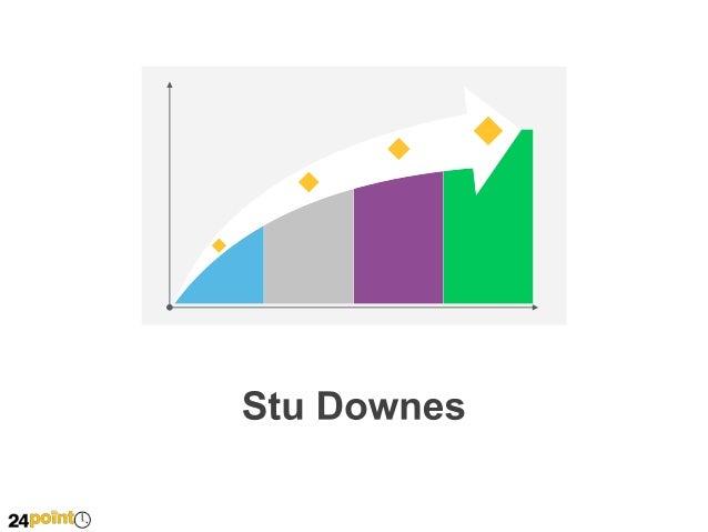 Stu Downes