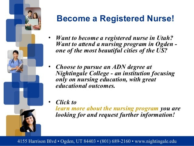 study for nursing in ogden, utah - the learning experience at nightin…, Human body
