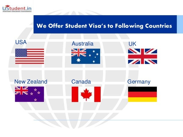 Study in Australia, Study Abroad, Study Overseas in ...