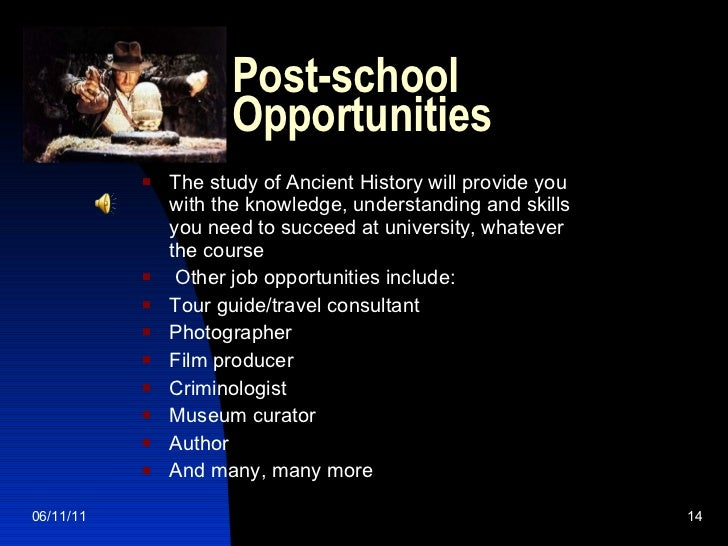 an analysis of the topic of the ancient history History of the ancient world  history of the ancient world: a global perspective topic subtopic  with targeted in-depth analysis of key fi gures,.