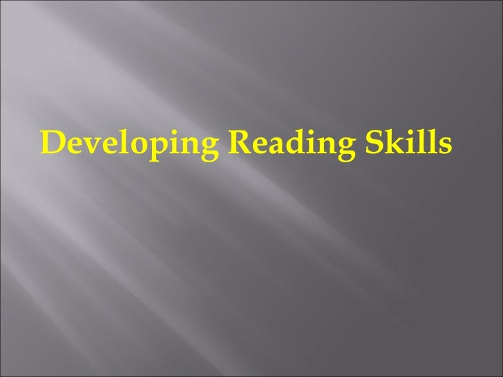 engl1013 study and thinking skills in Thinking skills english language arts sixth grade read a wide range of literature from many periods in many genres to build an understanding of the many dimensions.