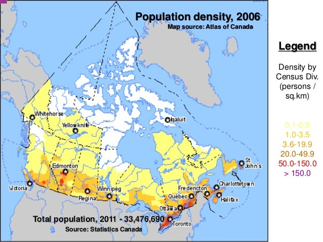 2014 A Regional Geography of Canada 102 MB